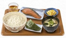 鮭朝食.jpg