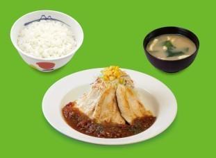 鶏ささみステーキ定食.jpg
