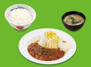 鶏ささみステーキ定食ポテトサラダセット.jpg