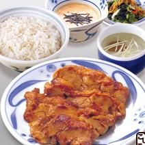 鶏グリル焼きセット.jpg