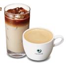 黒糖ミルクコーヒー.png