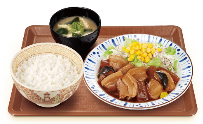 W豚とろ定食.png