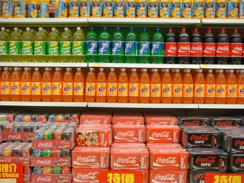 supermarket-1229744_1920.jpg