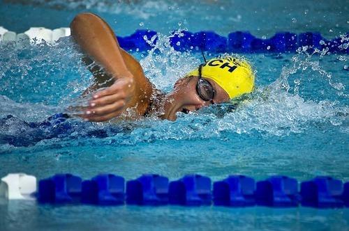 swimming-78112_640.jpg